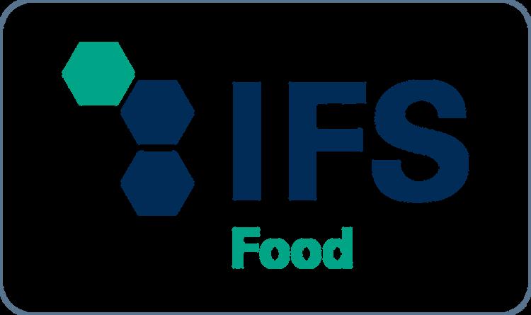 ifs-food-logo-1